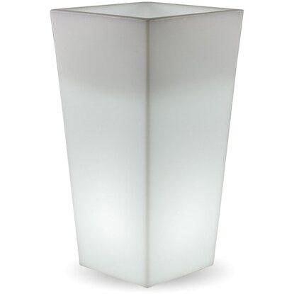 Vaso Esterni Cm Melisa Luminoso Con Per Cavo Newgarden 40 nPX0k8wO
