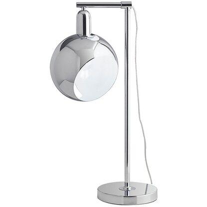 Ambiente Cromo In E Narciso Bianco Design Metallo Orientabile Lume Luce m0nwvN8