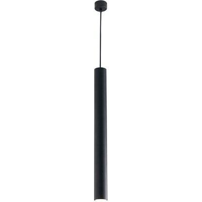 Metallo Luce Design In Sospensione Fluke Ambiente Nero 8n0PXwkNOZ