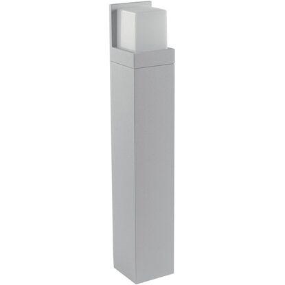 Led 230 Nismo V Ip54 Intec In Lampione Alluminio PZkiXOu