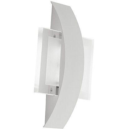 Design Led Ambiente Orientabile Luce Lampada Bianco Da Lettura Kant vNmPy80wnO