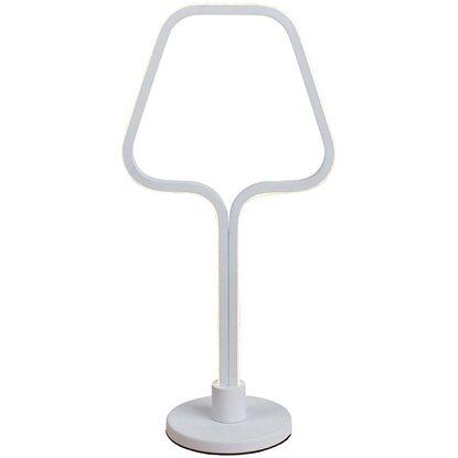 Presley Luce Design In Ambiente Lumetto Alluminio Led FK1cJl