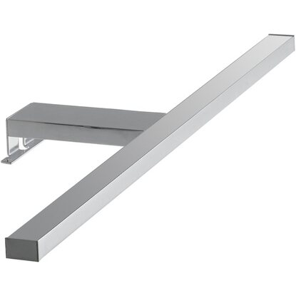 INTEC applique Riva LED in alluminio IP 44