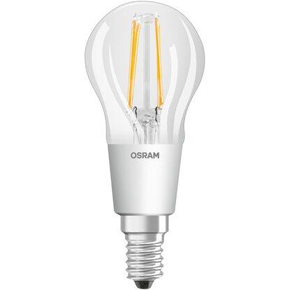 Led CaldaExtra 5 Lampadina Luce Glowdim W Osram E14 myn80OPNwv