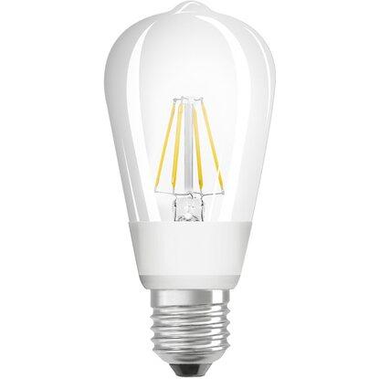 Lampadina Glowdim Osram Led Luce CaldaExtra E27 T1Fc3uKlJ