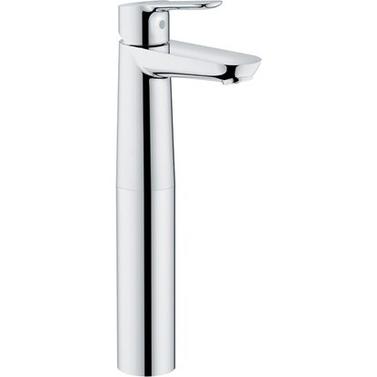 Grohe miscelatore lavabo Start edge taglia XL