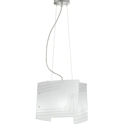 120 Concept Luce Design Ambiente 45 Cm Luci 2 Sospensione E27 X J1TFclK3