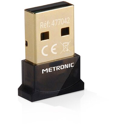 Adattatore Bluetooth USB