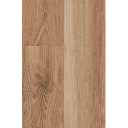 Pavimento in laminato Comfort 7mm Royal Elm