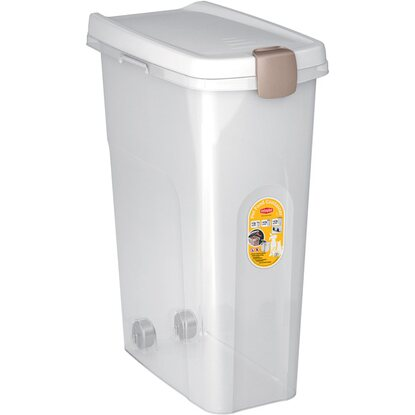 Stefanplast Pet Food container 40 l