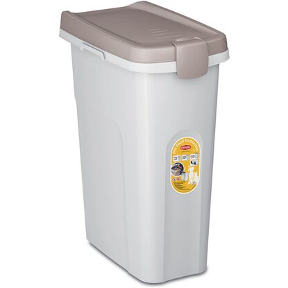 Stefanplast Pet Food container 25 l