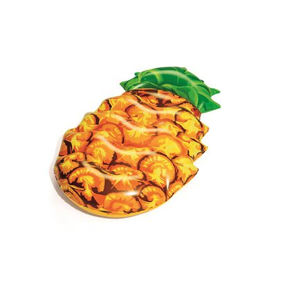 Materassini Ananas Cm. 174X96 - Anguria Cm. 174X89 - Due Modelli Assortiti