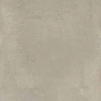 Piastrella in gres porcellanato Emotion Taupe 60 x 60 cm