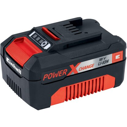 Batteria Power-X-Change Einhell, 18 V, 3.0 mAh