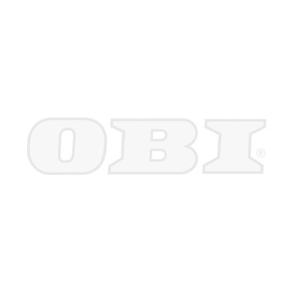 Energizer batteria alcalina Alkaline Power AAA mini stilo 4 pz