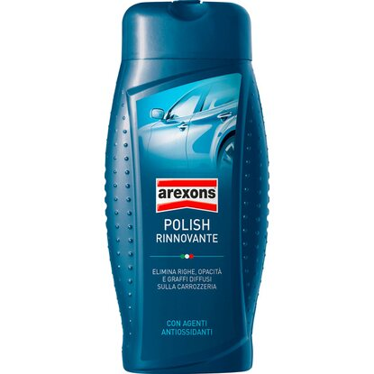 AREXONS Mirage polish rinnovante 500 ml