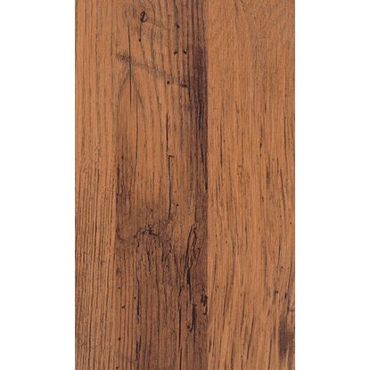 OBI battiscopa quercia antico 60 mm x 20 mm x 2600 mm