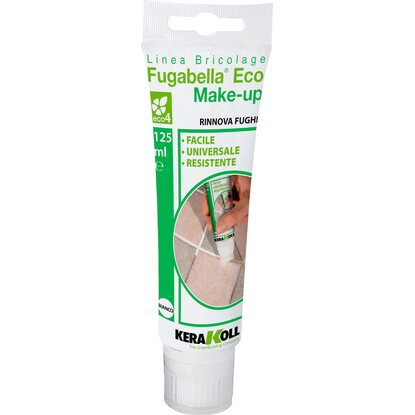 Kerakoll Fugabella Eco Make-Up 125 ml