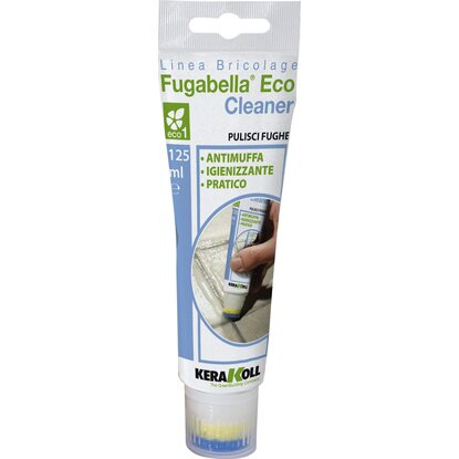 Kerakoll Fugabella Eco Cleaner 125 ml