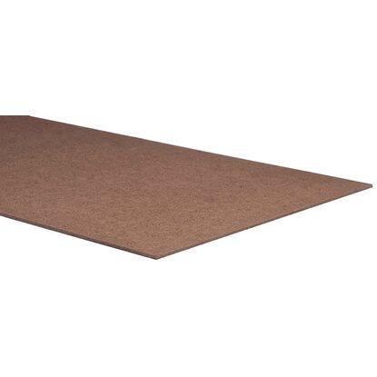 Pannello faesite grezza pretagliata 122 cm x 61 cm for Obi pannelli legno