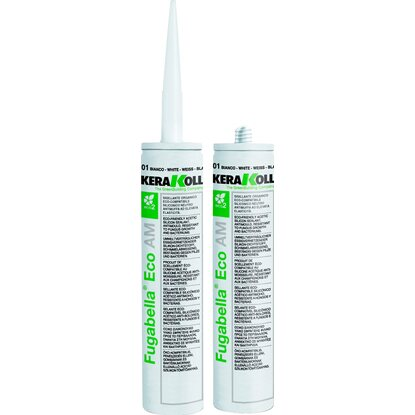 Kerakoll Fugabella Eco AM 310 ml