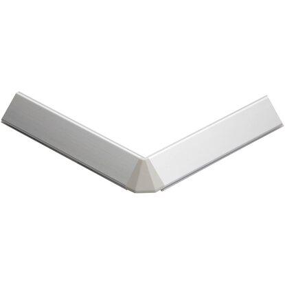 Accessori per alzatina triangolare grigia acquista da OBI