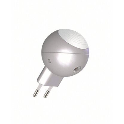 Osram lunetta LED colormix
