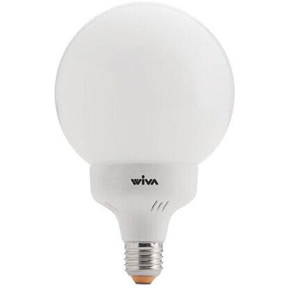 Risparmio 4000 Lampada power 30 Energetico Globo A Hi K W f6Yb7yg