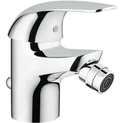 Grohe miscelatore bidet Start eco