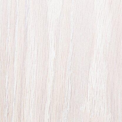 Vernice Aquaréthane effetto laccato bianco 250 ml acquista da OBI