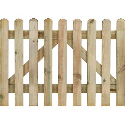 Cancello diritto 70 cm x 100 cm acquista da obi for Cancelli leroy merlin