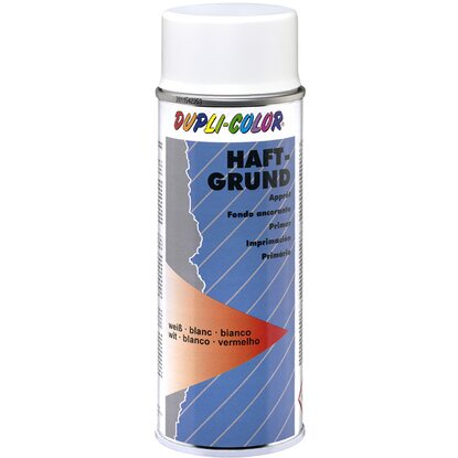 Fondo ancorante Spray auto bianco 400 ml