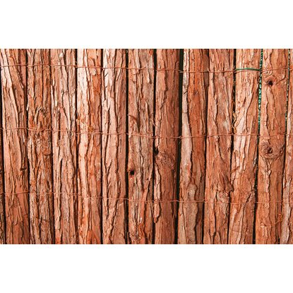 Arella Wood 1 m x 3 m