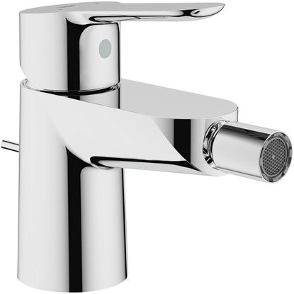 Grohe miscelatore bidet Start edge