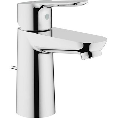 Grohe miscelatore lavabo Start edge
