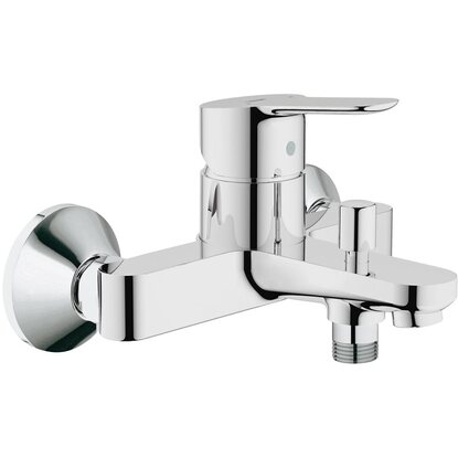 Grohe miscelatore vasca Start edge