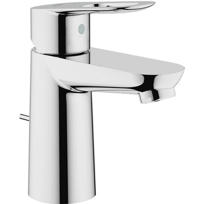 Grohe miscelatore lavabo Start loop