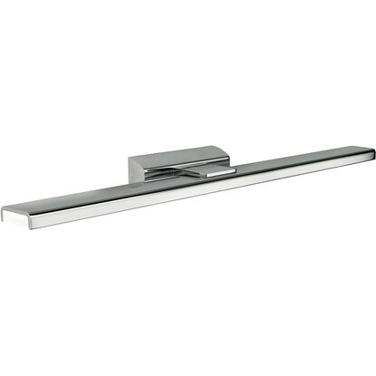Led 12 5 5 Cm Cromo 66 Applique Antares A X dsthQr