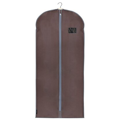 Domopak Living custodia Classic in TNT 60 cm x 135 cm