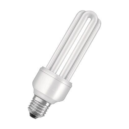 E27 W Osram App Lampada Energia Di Stick Risparmio Dulux 20 865 Box A ARj534Lq