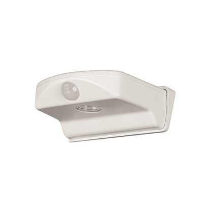 Osram luce LED DoorLED White a pile