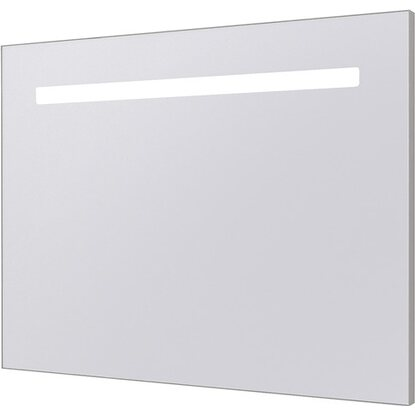 Specchio a LED Friendly 80 cm
