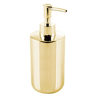 Dispenser Alchimista oro