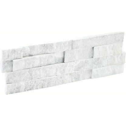 Rivestimento iceberg acquista da obi for Obi pannelli legno