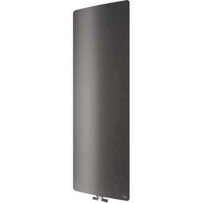 De longhi termoarredo leggero grigio antracite acquista da obi for Obi radiatori