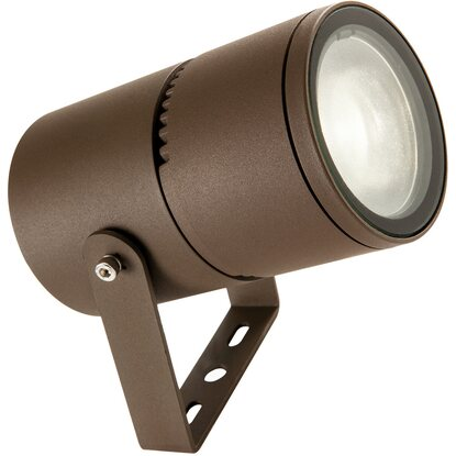 Faretto cilindrico 9w LED Linea Moon