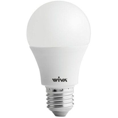 3000 D60 Led Goccia 12 A Lampada K E27 Basic Opale W bI7gm6yvYf