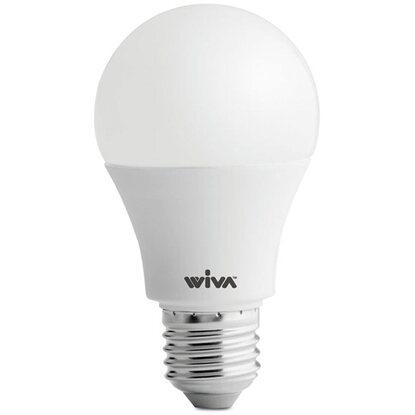 Goccia D60 K Opale 6000 15 Lampada E27 W Led Basic A USMzpGLqV