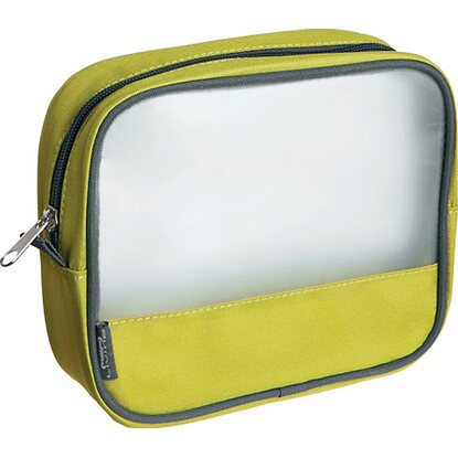 Domopak Living sacchetto multiuso Smart 18 cm x 5 cm x 15 cm