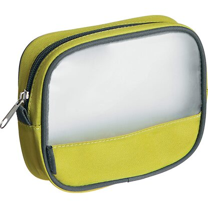 Domopak Living sacchetto multiuso Smart 16 cm x 4 cm x 13 cm